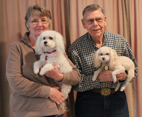 Nancy and Richard Chinn.JPG