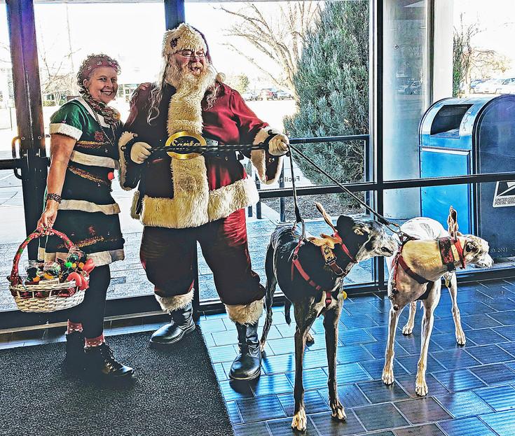 Santa, mary, Penske, Polar.jpg