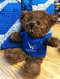 Victory Bear.jpg