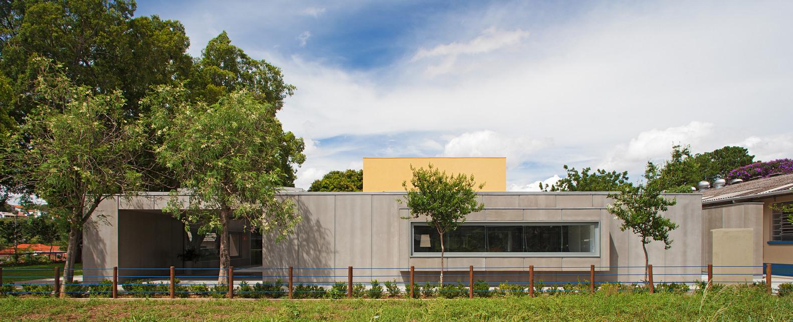 Viroc - Ana Rosa Institute.jpg