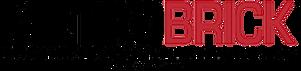 metrobrick_logo.png