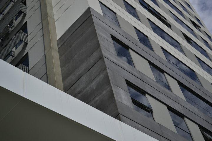 MaxHaus Brooklin Building, Rocco Vidal P