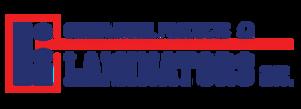 laminators-logo.png