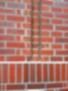 Continental Specialty Brick - Easton.jpg
