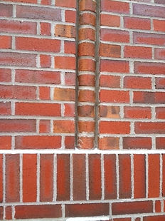Continental Specialty Brick - Easton.jpg