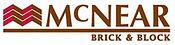 McNear_logo.jpg