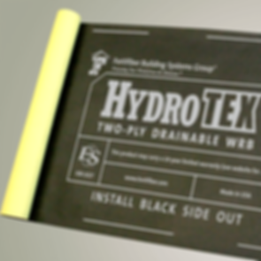 HydroTex-425x425.png