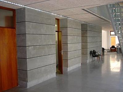 Viroc - Hotel Lobby.jpg