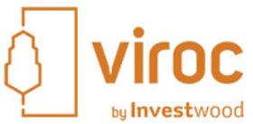 Viroc-logo.jpg