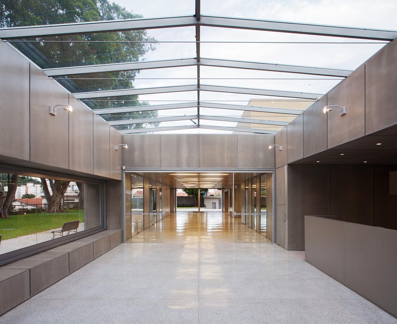 Viroc - Ana Rosa Institute 2.jpg