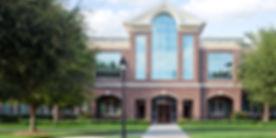 Endicott - High School - The Villages FL