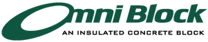 Omniblock-footer-logo.png