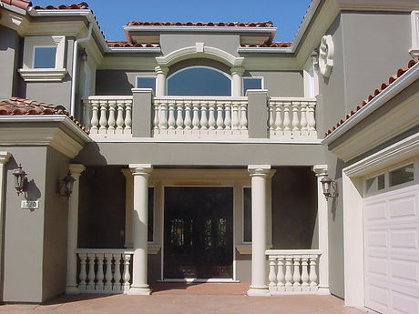 spectis-railing-and-balusters.jpg
