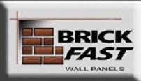 brickfastoriginal-logo.jpg