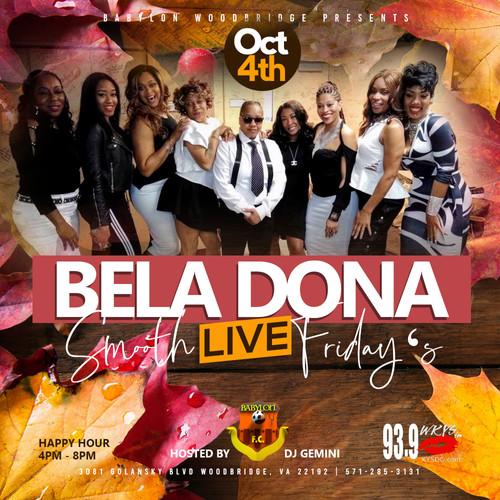 Bela-Dona-Oct.jpg