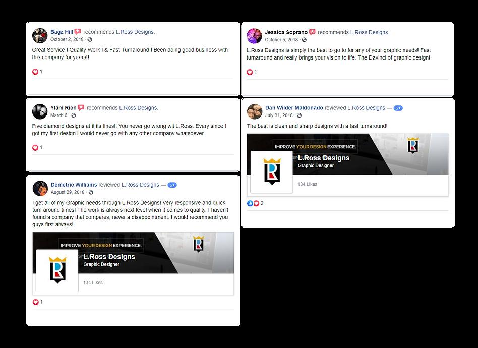 LRD-Reviews.png