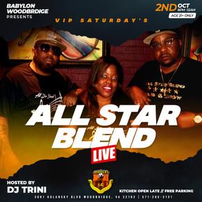 All Star Blend OCT21.jpg