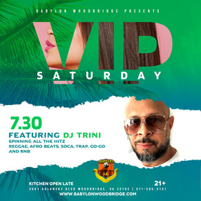VIP Saturdays AUG21.jpg
