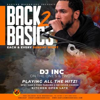Back 2 Basics OCT.jpg