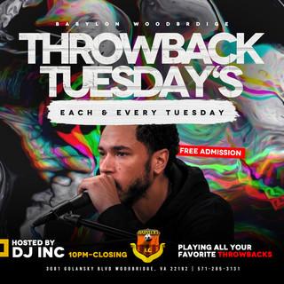 Throwback Tuesdays JUL21.jpg