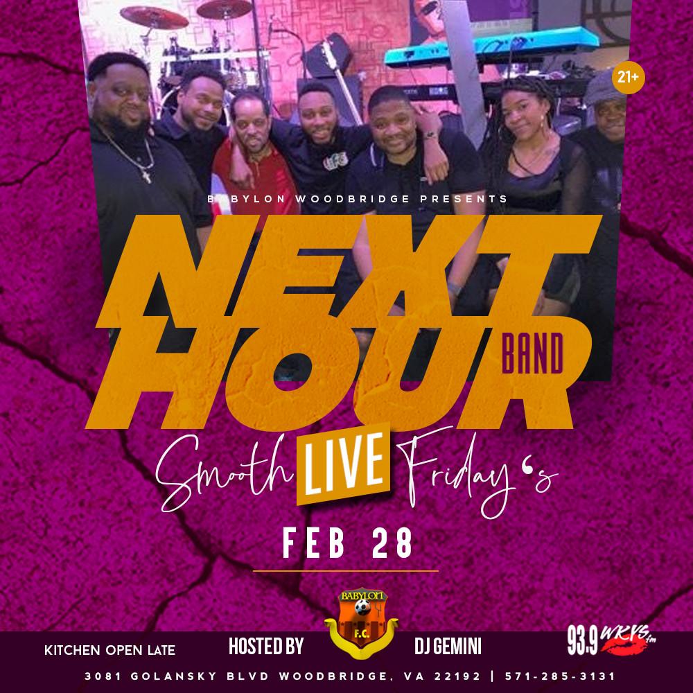 Next-Hour-Live-FEB.jpg