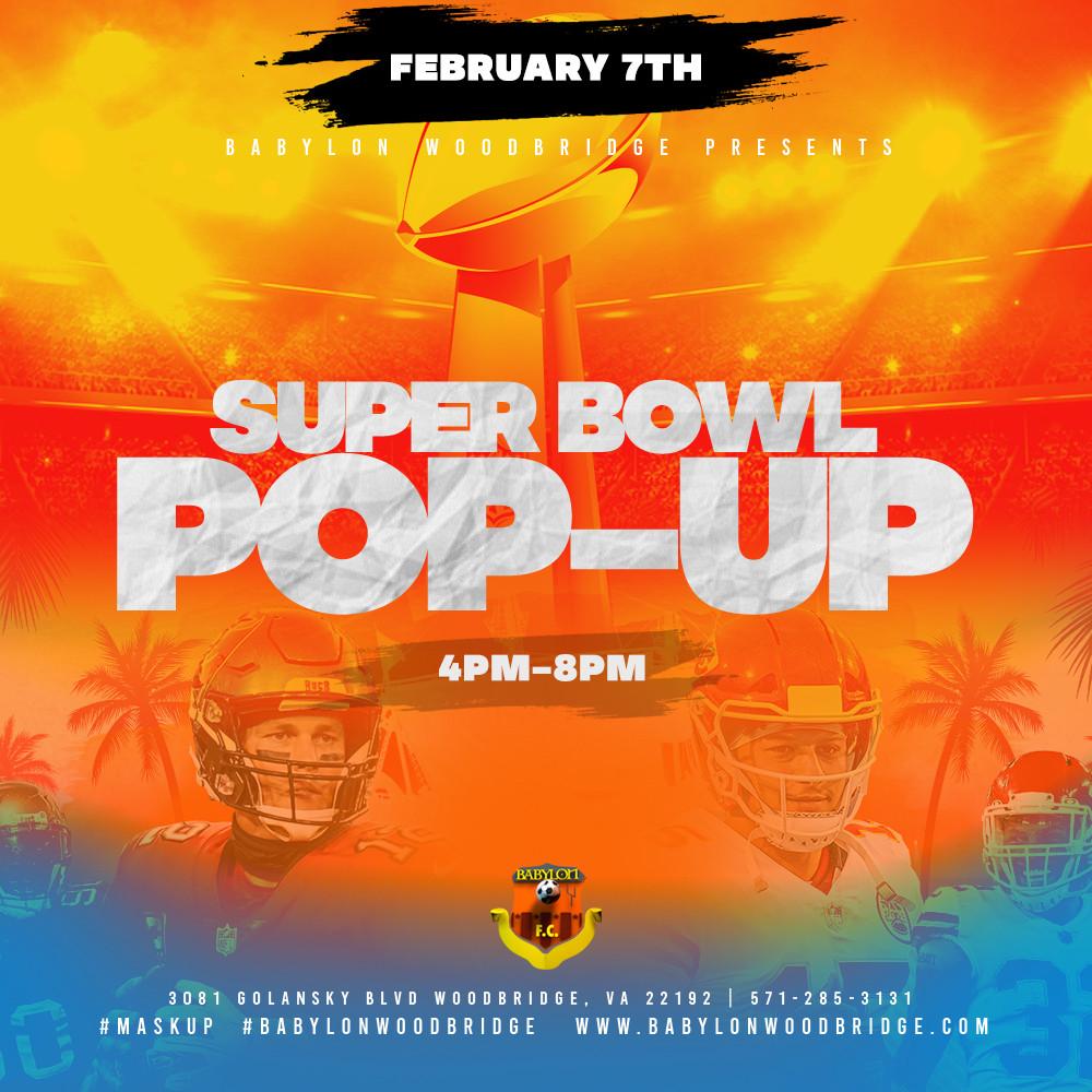 Super Bowl Pop Up.jpg