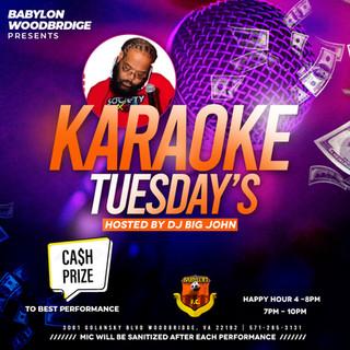 Karaoke Tuesdays OCT21.jpg