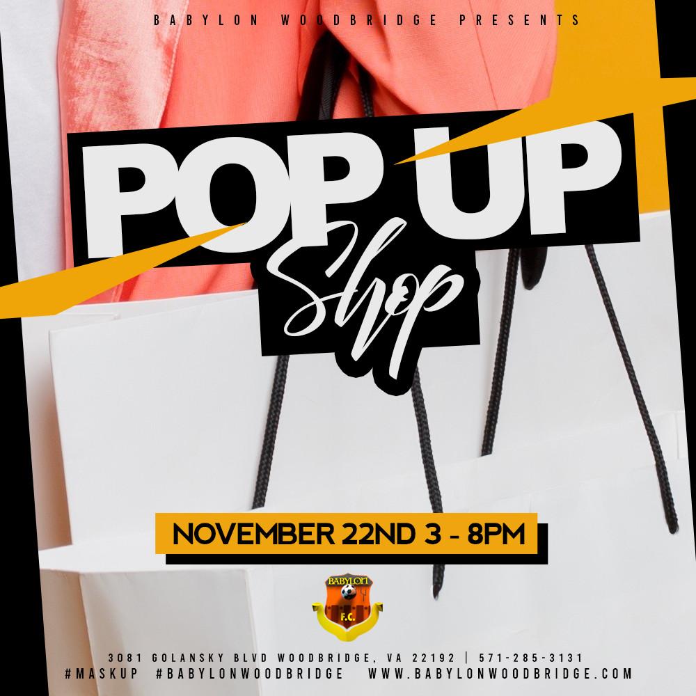 Pop Up Show 3.jpg