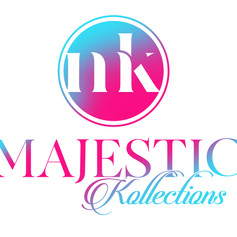 Majestic Kollections Logo-2.jpg