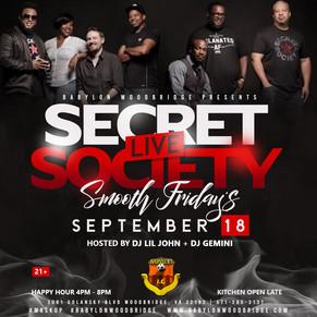 Secrete Society SEP20.jpg