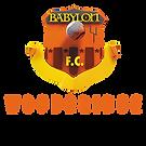 Babylon-Woodbridge-Web-Logo.png