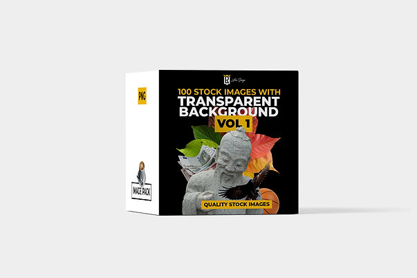 Transparent Background Vol 1 BOX.jpg