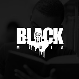 Logo Examples-BlackMedia.jpg