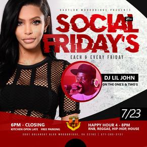 Social Fridays JUL21.jpg