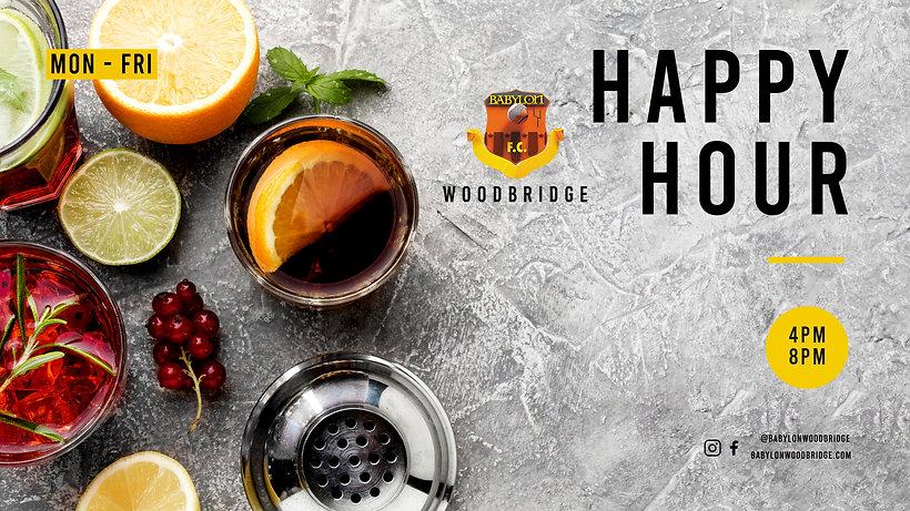 Happy Hour 21-2.jpg