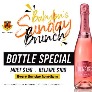 Babylon Sunday Brunch Bottle Special-3.j