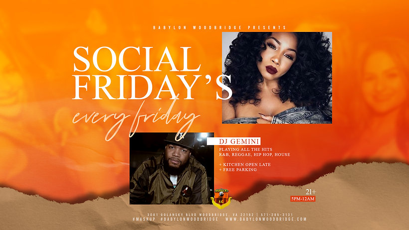 TV-Social Fridays FEB21N.jpg