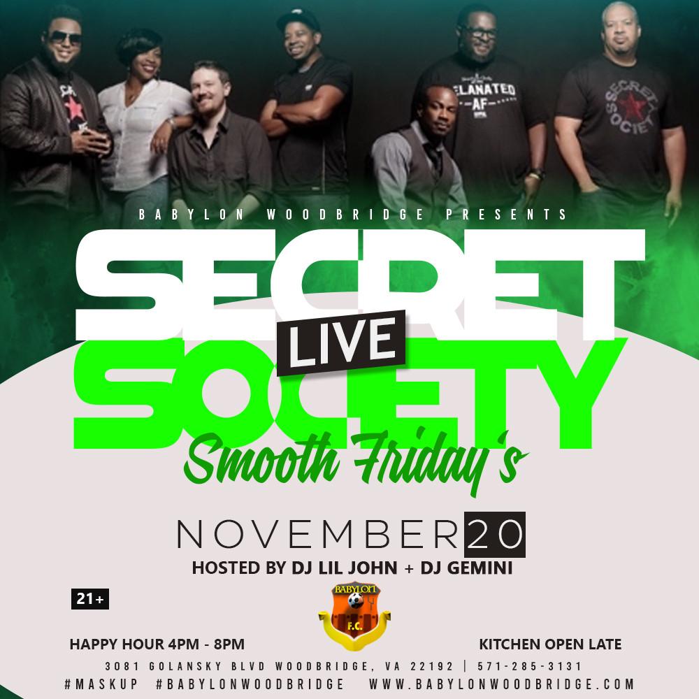 Secrete Society NOV 20.jpg