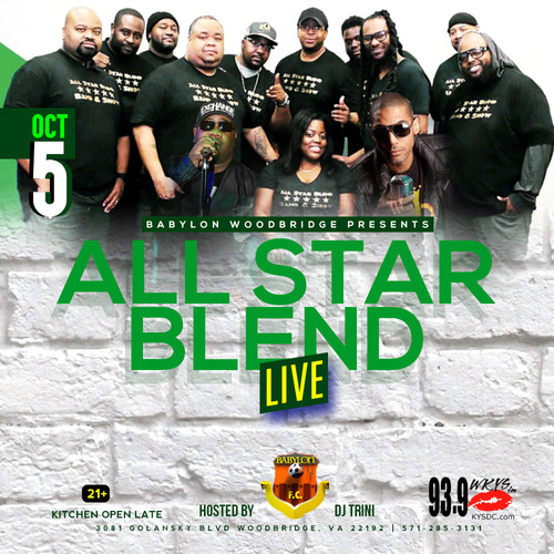 All-Star-Blend-OCT.jpg
