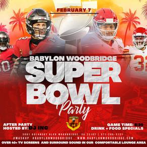 Super Bowl Party 21.jpg