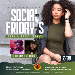 Social Fridays AUG21.jpg