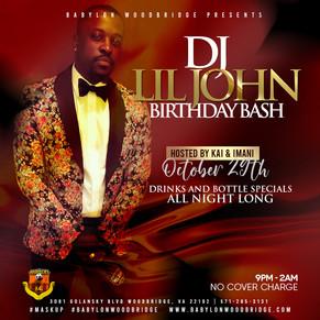 DJ Lil John Birthday Bash.jpg