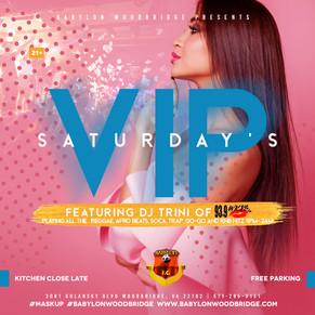 VIP Saturdays.jpg