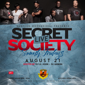 Secrete Society AUG20.jpg