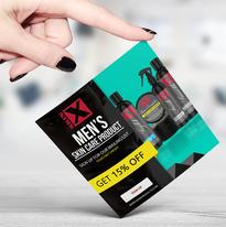 SkinX-New-Mockup.png