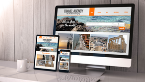 3 REASONS YOU SHOULD HAVE A WEBPAGE