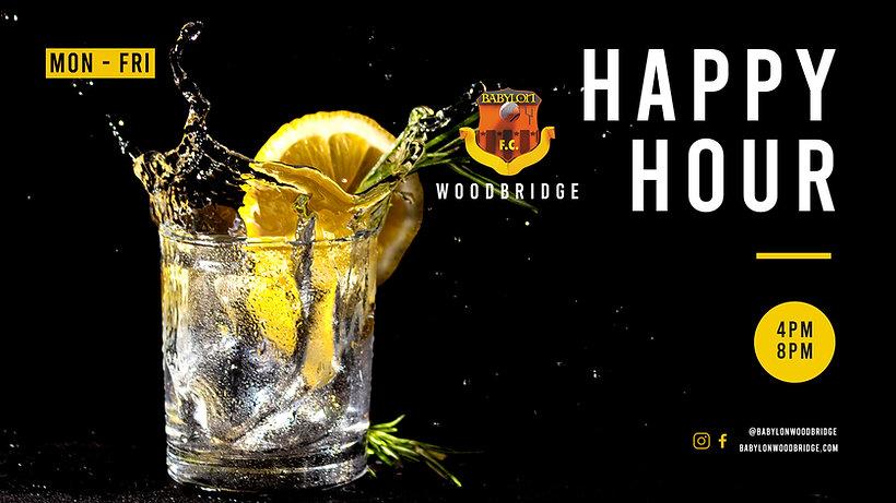 Happy Hour 21-3.jpg