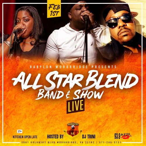 ALL STAR BLEND.jpg