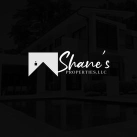 Logo Examples-ShanesProperties.jpg