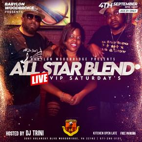 All Star Blend SEP21.jpg
